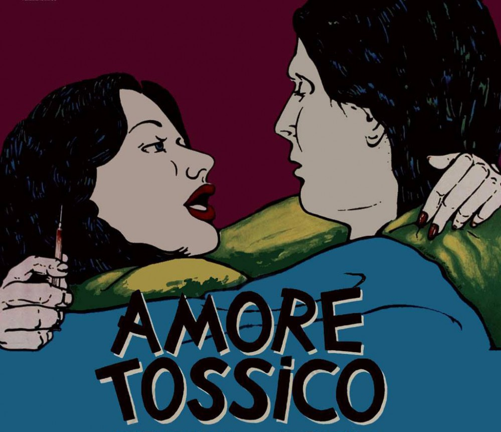 amore-tossico (2)