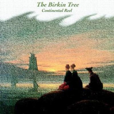 birkin_tree