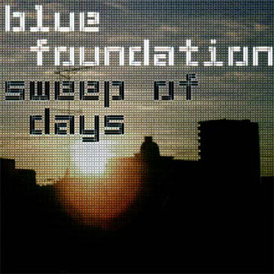 blue_foundation