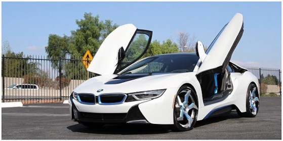 bmw-i8-on-forgiato-wheels-yay-or-nay-89000_1