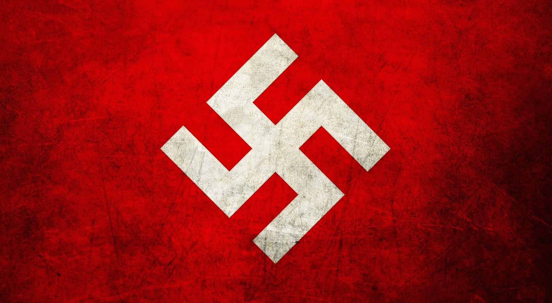 Le Avventure della F.I.G.A. – 1944, La Bomba Atomica dei Nazisti (Parte II)
