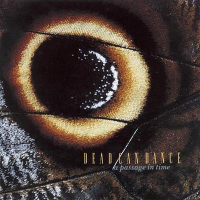 dead_can_dance