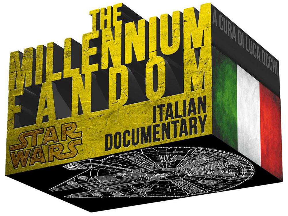The Millennium Fandom