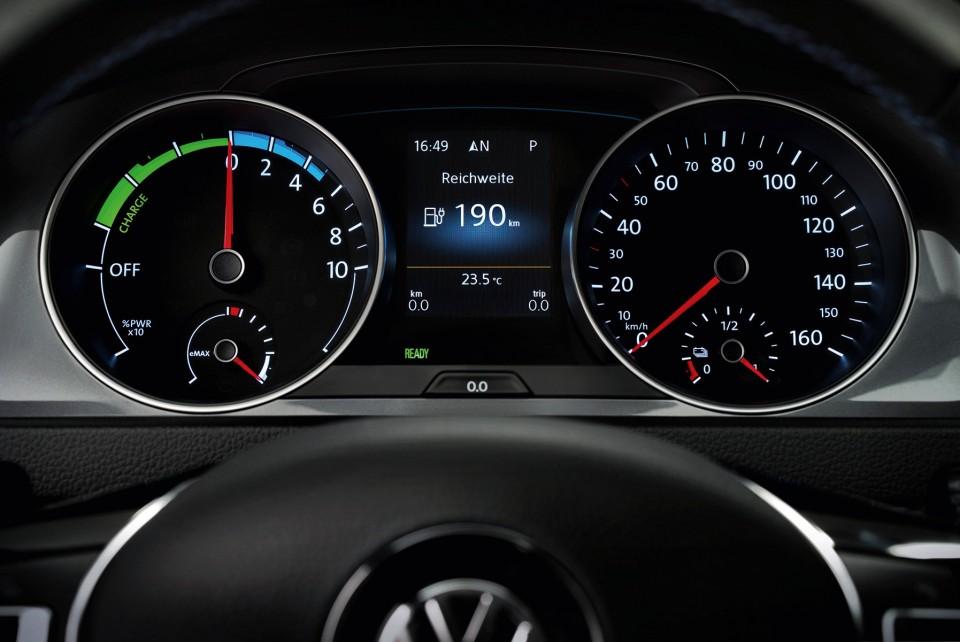 """Volkswagen rimane a secco di chip: """"valutiamo di fare causa ai fornitori"""""""