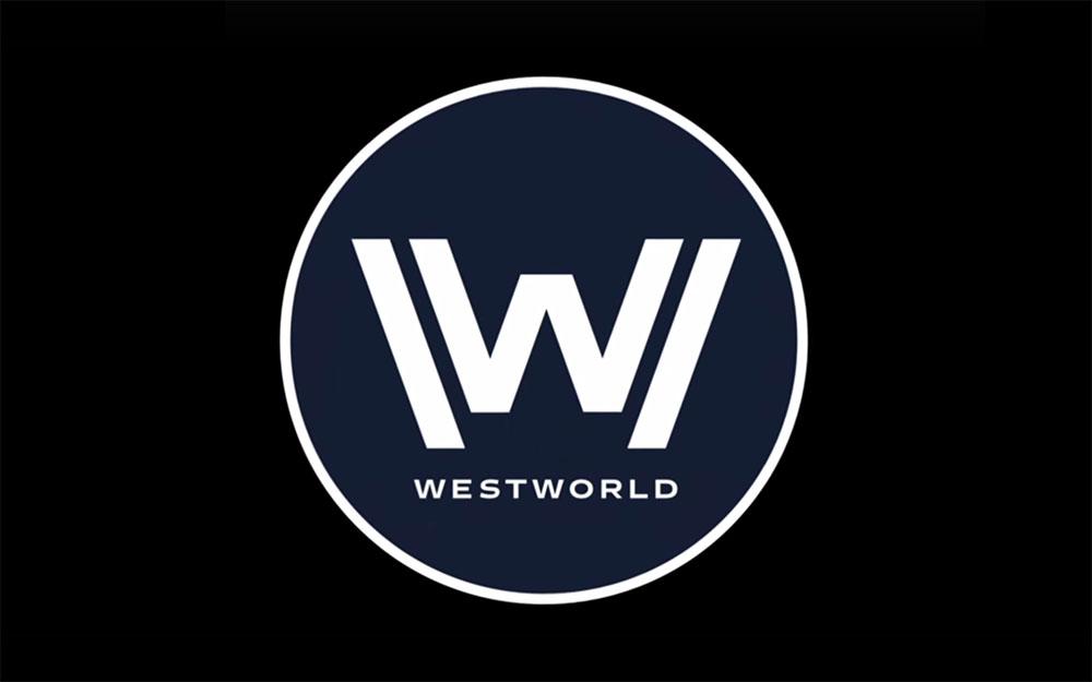 Westworld - Teaser Trailer