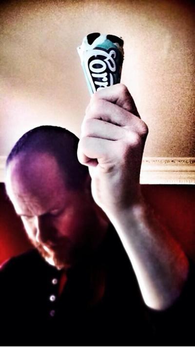 """Whedon e la citazione alla """"Trilogia del Cornetto"""" di Wright (Shaun, Hot Fuzz e The End of the World)"""
