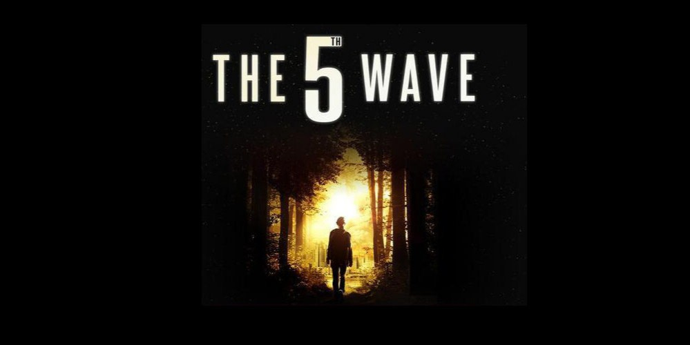 5wave