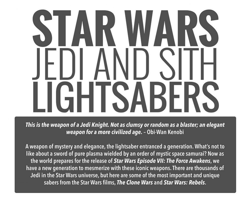Star-Wars-Lightsabers-Infographic copia 1