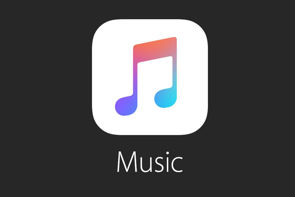 Apple iOS 14.5: finalmente Siri ti farà scegliere quale app usare per la musica