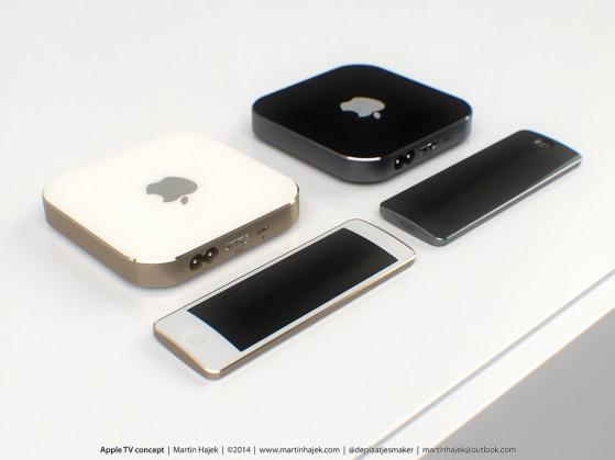 apple-tv-4-apple-tv-touch-martin-hajek-16