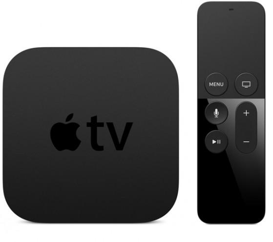 buy_tv_large