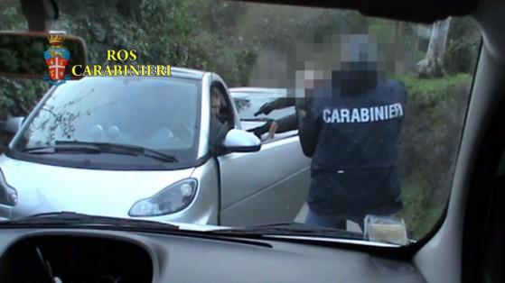 roma-criminale (2)