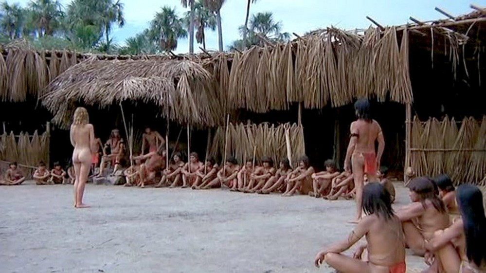 schiave