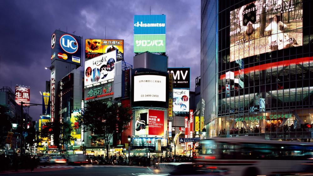 shibuya-tokyo-background-image-travel-japan-210713