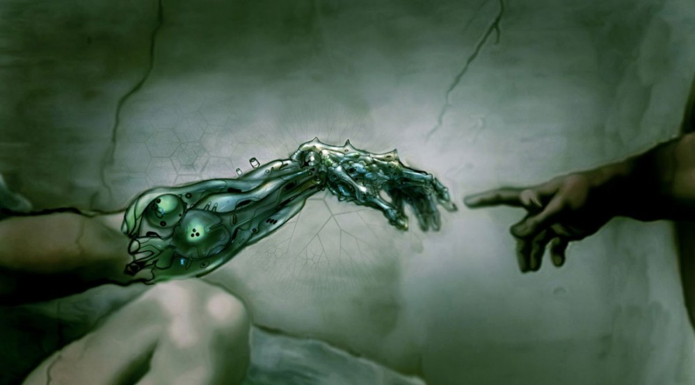 transhuman-12
