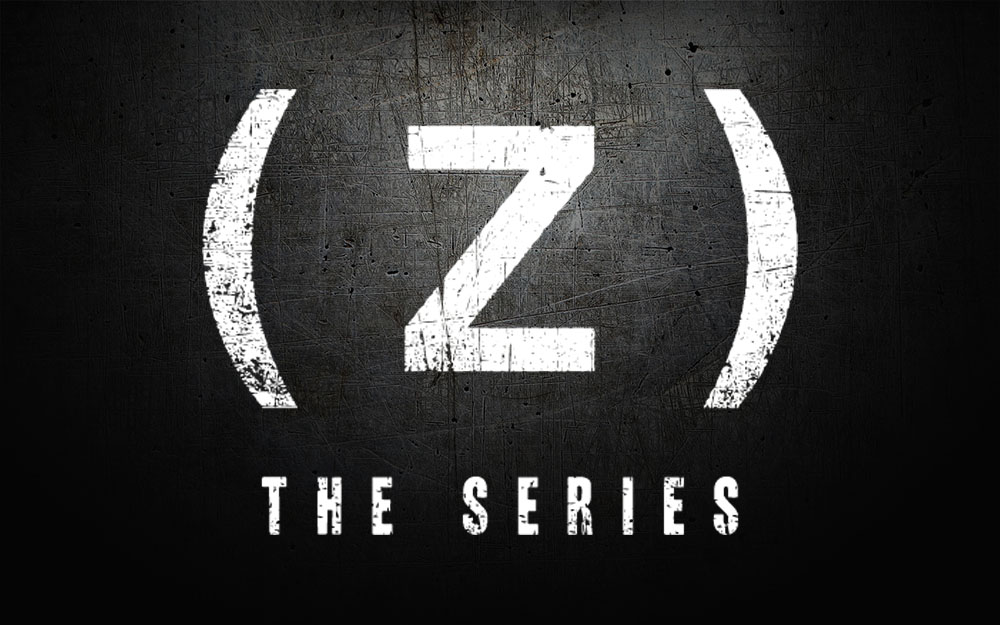 (Z) The Series - Primo Teaser Trailer