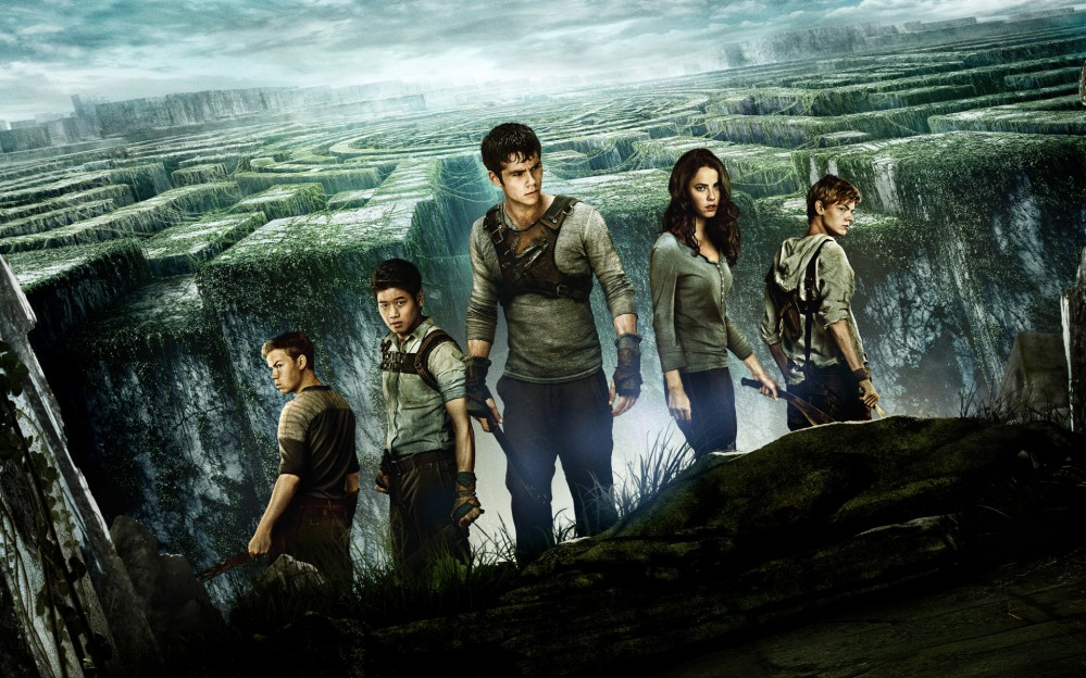 2014-movie-the-maze-runner-hd-wallpaper