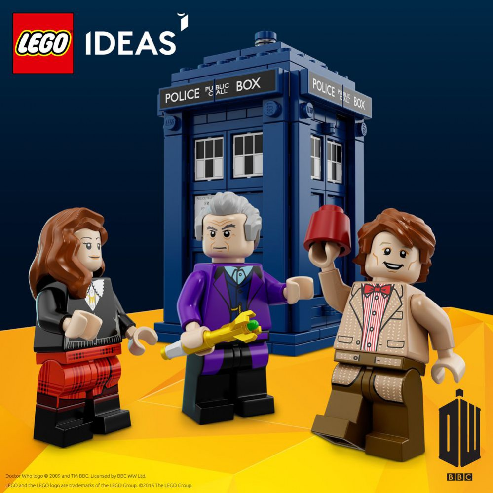 Lego_Doctor_Who_07
