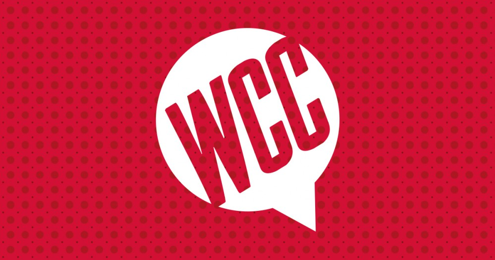 banner_wcc