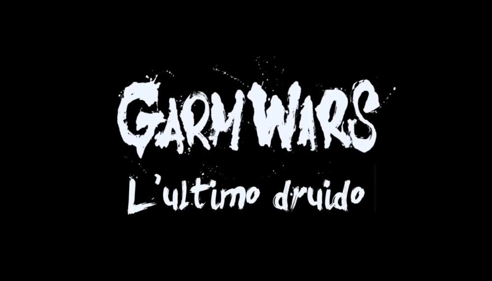 garmwars