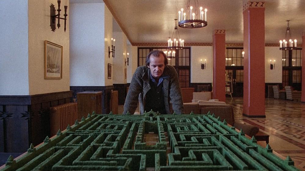 labirinto-shining