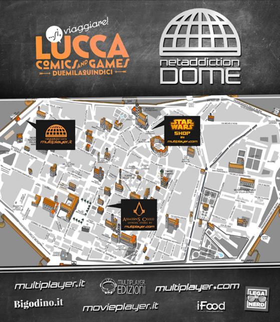 lucca2015_dem