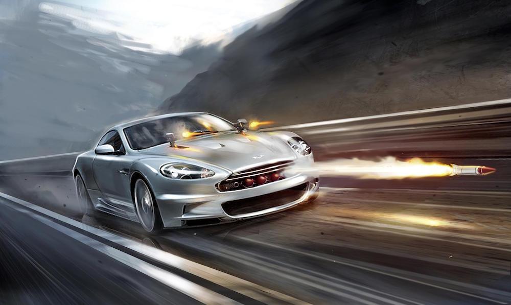 007_Legends_-_Vanquish_concept_artwork