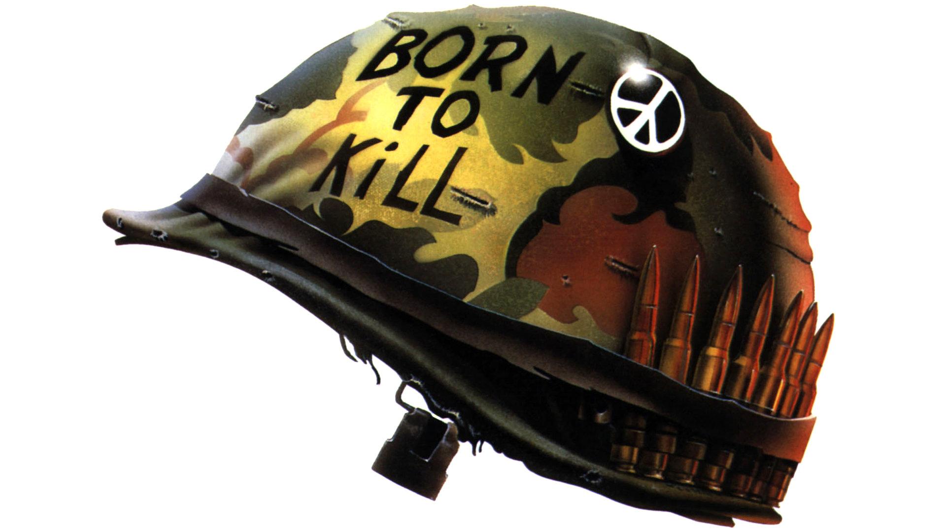 Le Avventure della F.I.G.A. - 1972, Operazione Vietnam