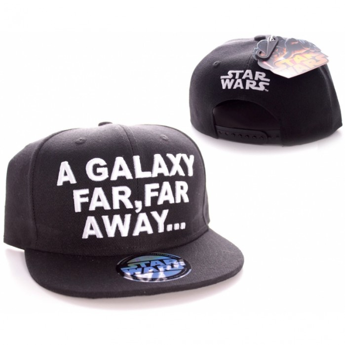 Baseball-Cap-A-Galaxy-Far-Away-STAR-WARS_b2