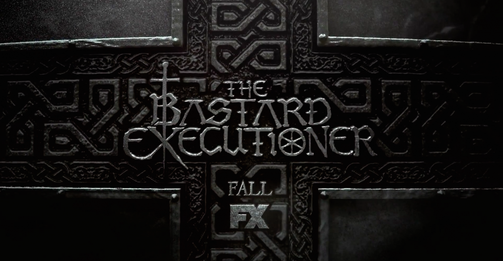 BastardExecutioner_2