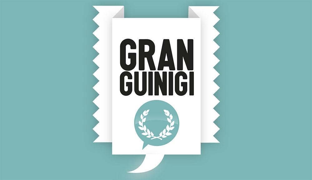 Gran_Guinigi_2015