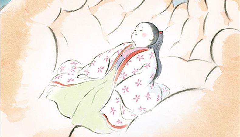 Kaguya-hime-no-Monogatari-Studio-Ghibli