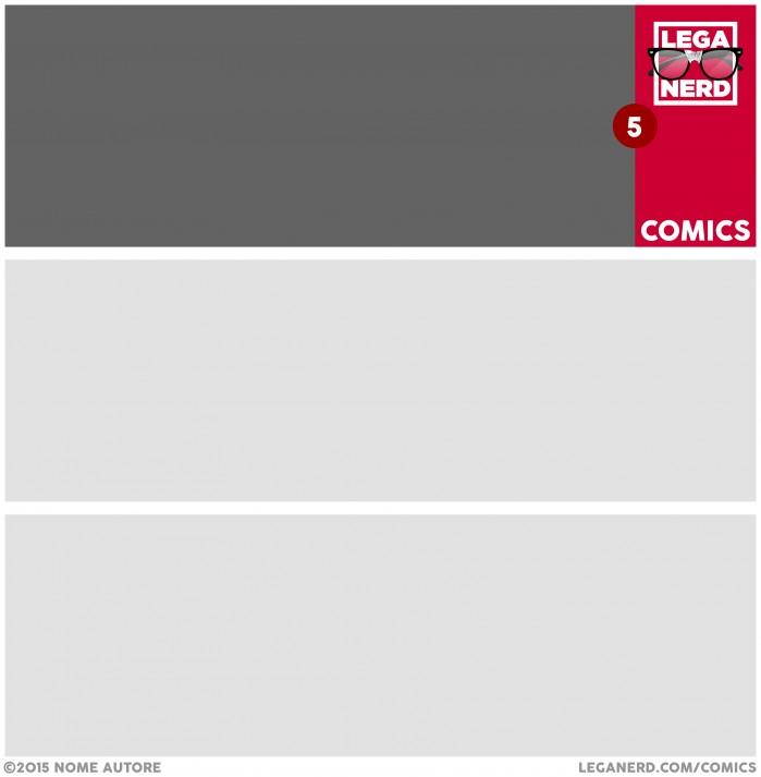 LN_Comics_Template_01