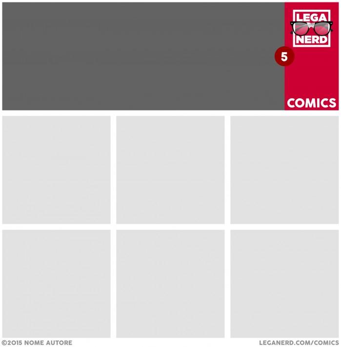 LN_Comics_Template_05