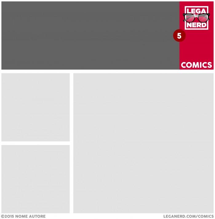 LN_Comics_Template_06
