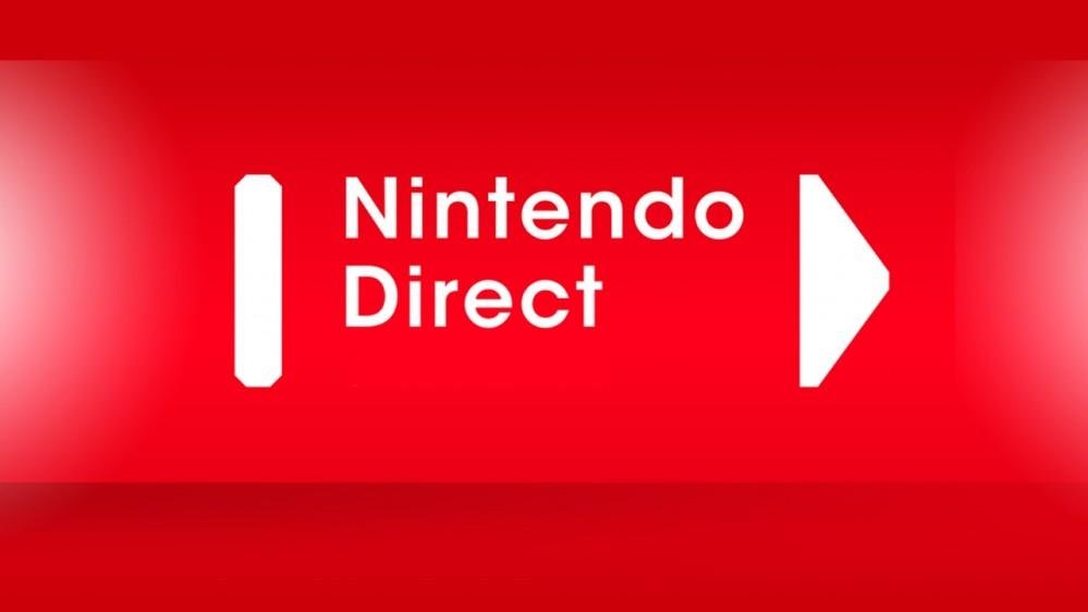 Nintendo-Direct-4.1.15