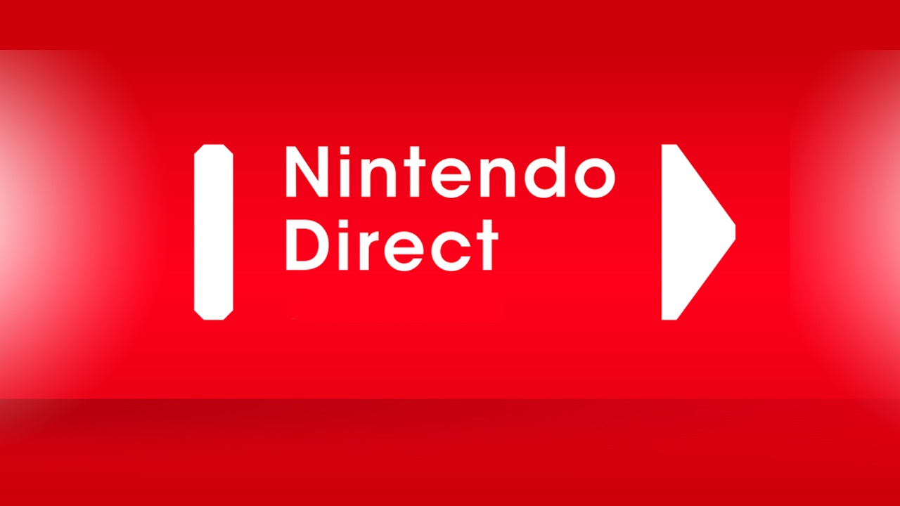 Mario Maker 2 e tutte le altre novità dal Nintendo Direct di febbraio