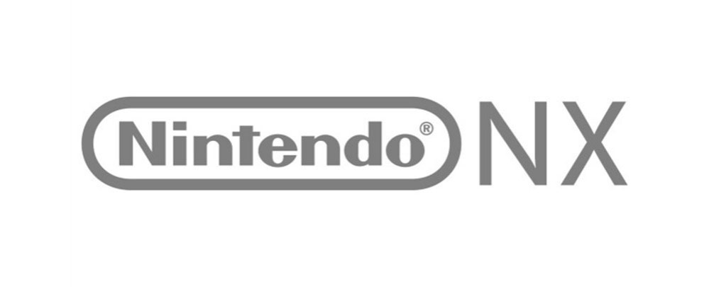 Nintendo-NX-620x388