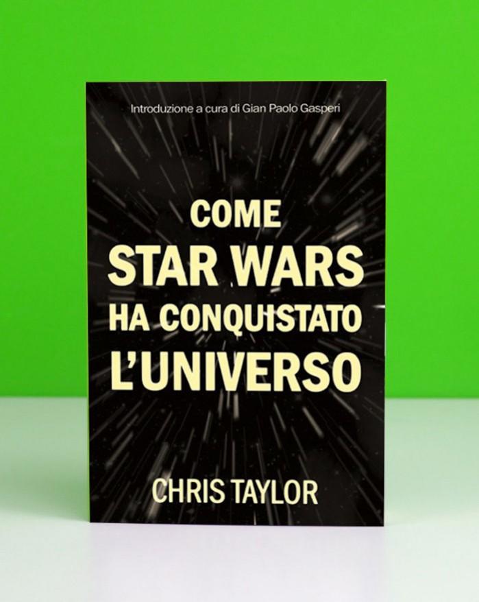 Come-StarWars-ha-conquistato-luniverso-Copertina-11