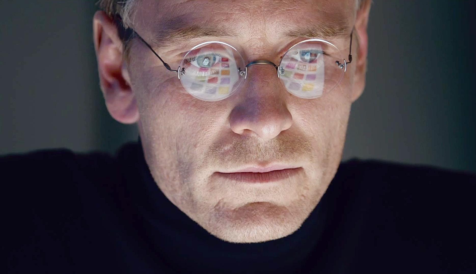 Steve Jobs: l'hippie arrogante che ha cambiato il mondo