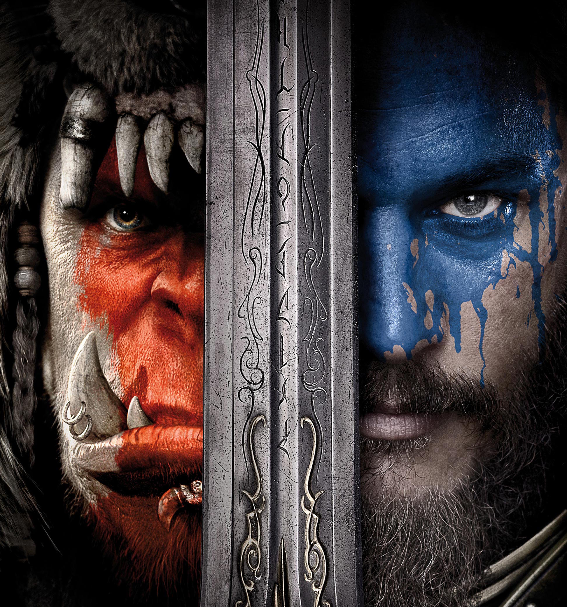 Warcraft-The-Beginning-Poster-01 copia
