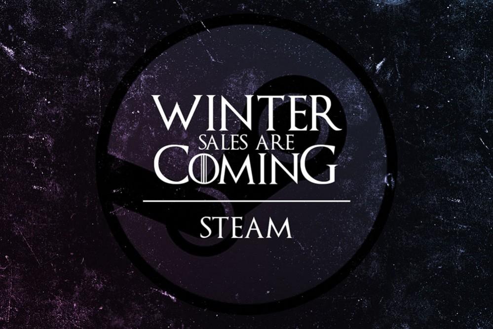 Winter_Sales_Steam