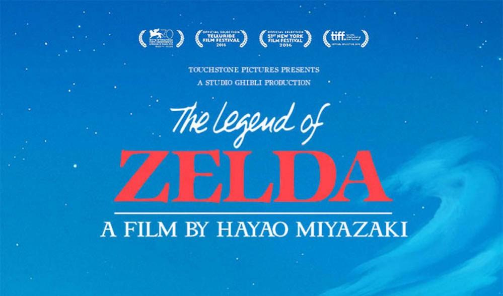 Zelda_Ghibli_01 copia