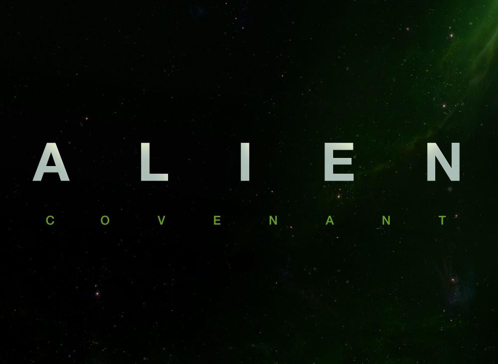alien-covenant-feature