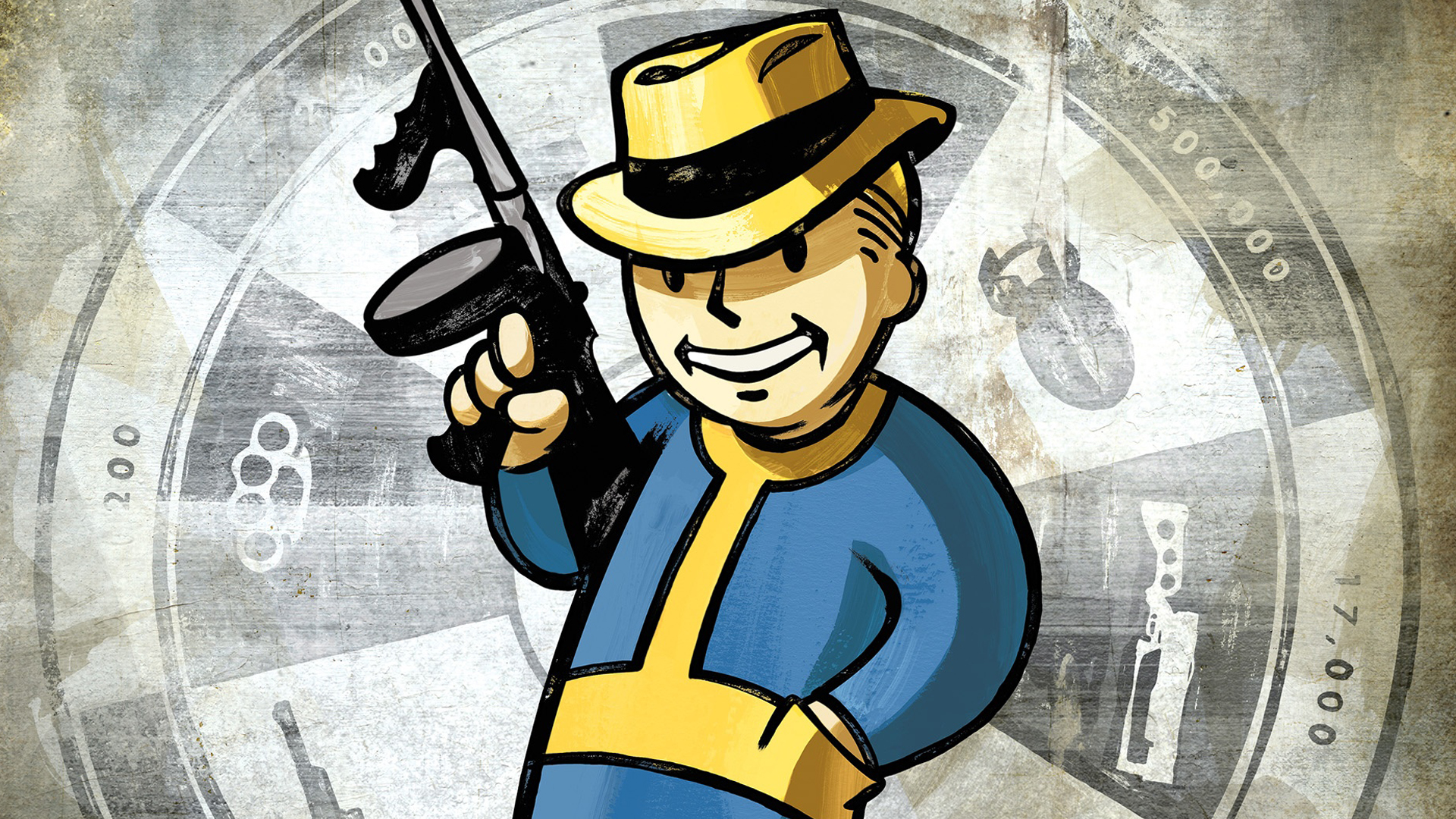 fallout-pipboy-gangster