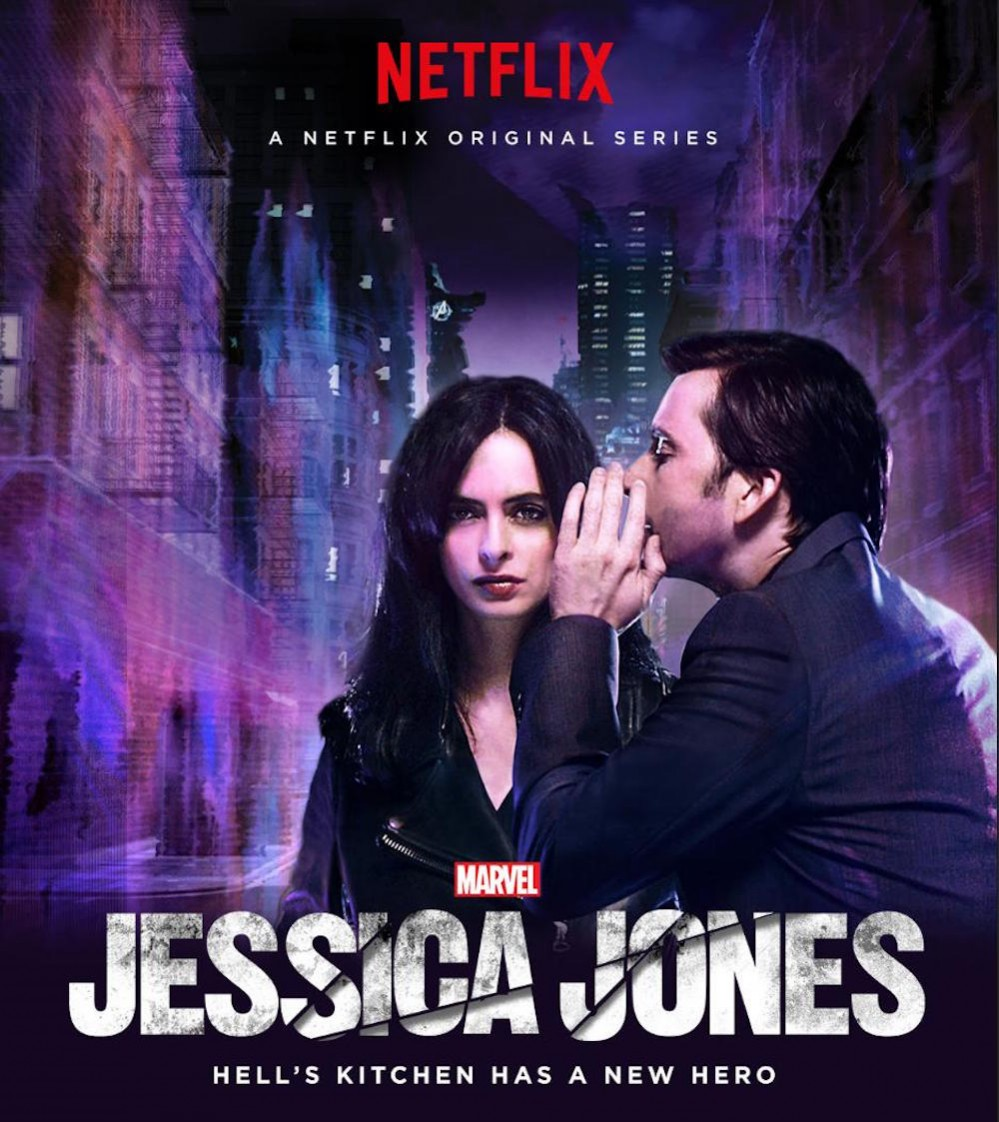 jessica-jones-2-purple-man-clips-stylish-promo-poster-and-stan-lee-cameo