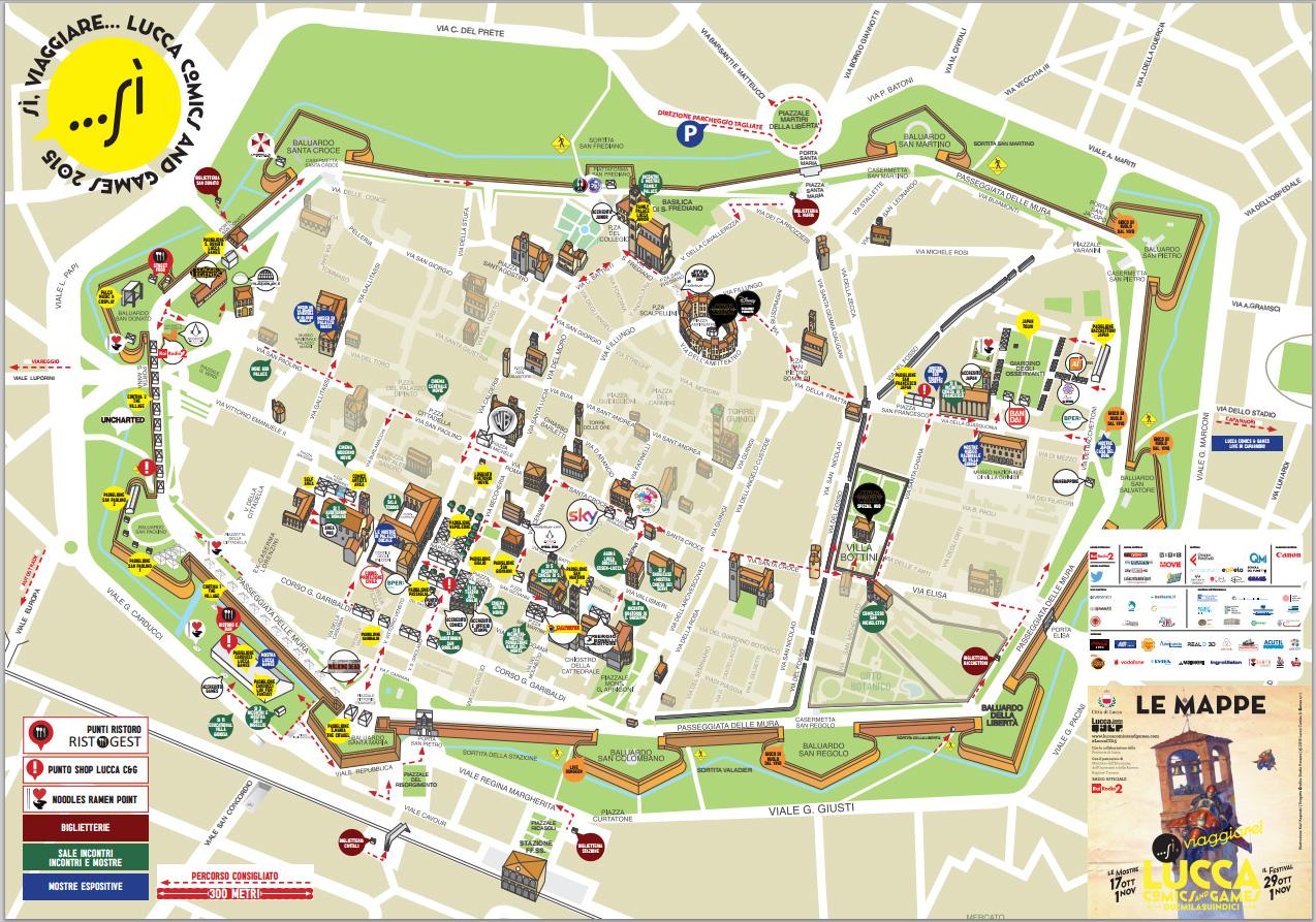 mappa-lucca-comics-games-2015-anteprimapiccola