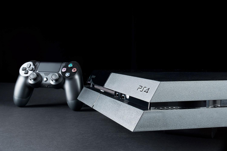 Sony risponderà a Microsoft a suon di retrocompatibilità?