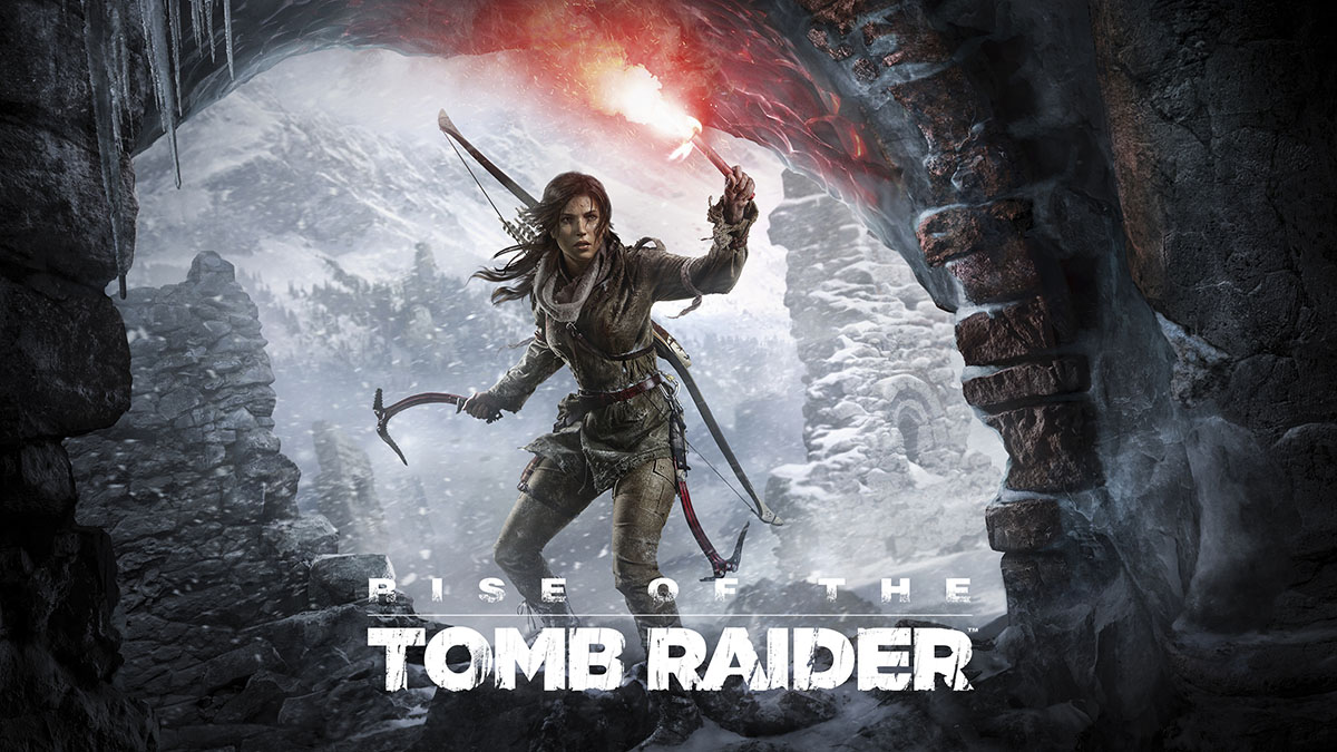 rise-of-the-tomb-raider-keyart-desktop_wide