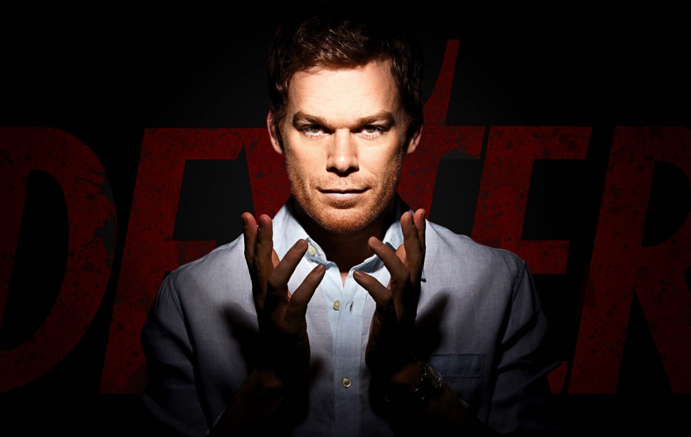 scroll_dexter